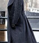 Sherlock_Holmes_coat