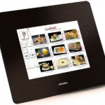 ARCHOS 8 Home Tablet: Dork review