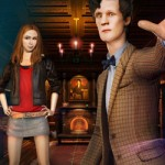 Doctor Who Adventure Games: TARDIS – Dork Review