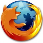 Five more Firefox addons for bloggers
