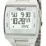 kenneth_cole_touchscreen_watch