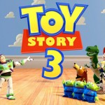 Toy Story 3: Dork Review