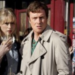 Vexed - featuring Toby Stephens and Lucy Punch