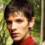 Merlin: The Tears Of Uther Pendragon Part One
