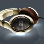 Nice cans! 4 of the best headphones