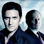 Spooks - Series nine, episode one
