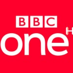 BBC1 HD – Coming Soon To Your TV