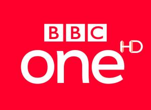 BBC1 HD