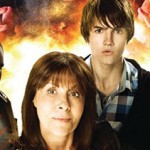 Sarah Jane Adventures - Series Four Coming Soon!