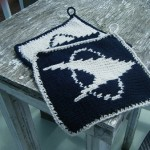 Star Trek Potholders and Buffy Love: the best of the craft blogs
