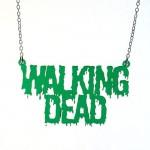 Walking_Dead_Necklace_SVJewellery