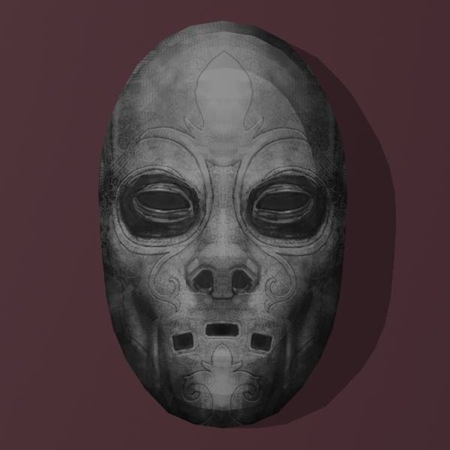 harry_potter_free_death_eater_mask