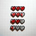 heart_meter_pins_etsy_spugmeistress