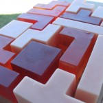 tetris_soap_etsy_digitalsoaps
