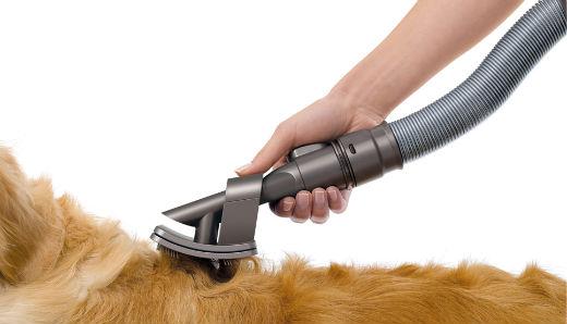 Dyson Groom Tool