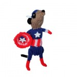 etsy_find_niftyknits_captain_america