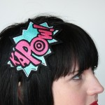 etsy_finds_kapow_headband_janine_basil
