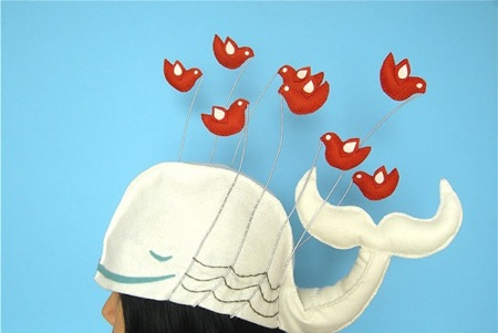 twitter_fail_whale_hat_by_hine