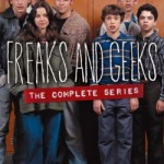 Five reasons why Freaks And Geeks is the best One Season Wonder EVER