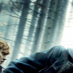 Harry Potter And The Deathly Hallows: Part 1 – Dork Review