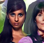 Sarah Jane Adventures: Goodbye, Sarah Jane Smith – Dork Review
