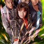 Sarah Jane Adventures: Lost In Time – Dork Review