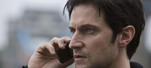 Spooks: Series 9, Episode 7 – Dork Review