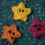 mario_stars_free_amigurumi_pattern