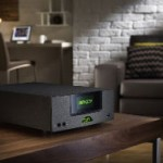 Naim UnitiQute high end music centre: Review