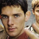 Merlin: The Coming Of Arthur - Part Two