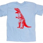As_worn_by_sheldon_dino_tee
