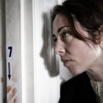 The Killing, Series 1: Review