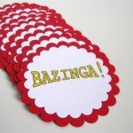 Big_Bang_Theory_Bazinga_Coasters