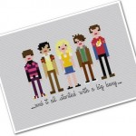 Big_Bang_Theory_Cross_Stitch