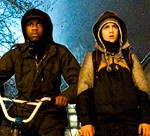 Attack The Block – Dork Preview