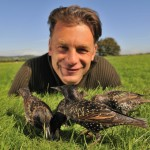chris-packham-animals-guide-to-britain
