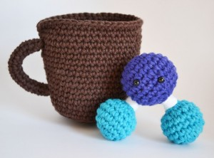 etsy_finds_small_cup_of_water