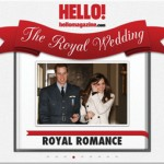 Royal Wedding Apps: Dork Adore Round-Up