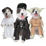dbbd_star_wars_costumes