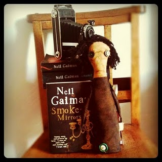 neil_gaiman_doll