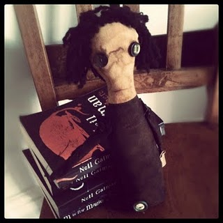 neil_gaiman_doll_closeup
