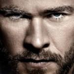 Thor – Dork Review