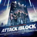 Attach the Block Poster