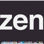Top tips for a Zen-like computing experience