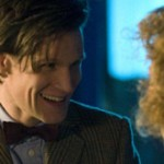Doctor Who: A Good Man Goes To War