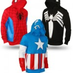 marvelhoodies