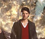 Primeval: Series 5, Episode 2 review