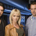 Primeval: Series 5 and Beyond!
