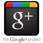 Google+ What is it and is it any good?