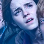 Harry Potter and the Deathly Hallows Part 2 – Dork Review